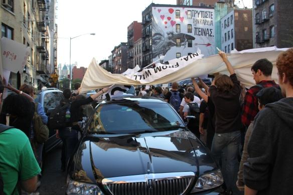 #OccupyWallStNYC