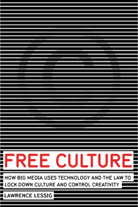 Free_culture_cover