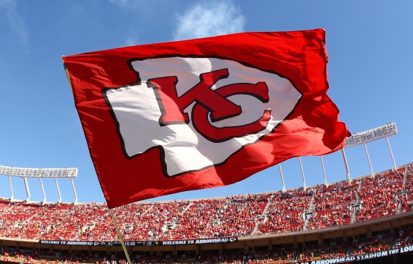 Get the latest Kansas City Chiefs news scores stats standings rumors and more from ESPN