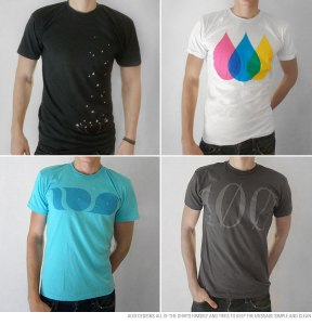 100 apparel