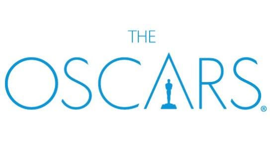 OSCARS03